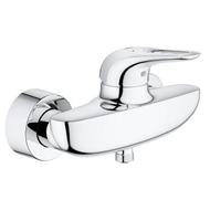 Eurostyle - Single-lever shower mixer - bim