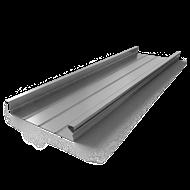 Cladding Panel Nerpla 70.400 - bim