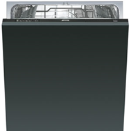 Máquina de lavar louça STA6247D9 - bim