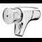 Wall-mounted washbasin tap: PRESTO 504 XL - bim