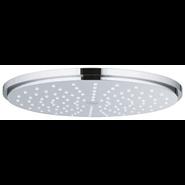 RainShower Cosmopolitan 210 - Head shower 1 spray - bim