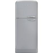 Refrigerators FAB50LSVAU - Posição das dobradiças: Esquerda - bim
