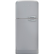 Refrigerators FAB50LSVAU - Position der Scharniere: links - bim