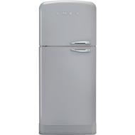 Refrigerators FAB50LSVAU - Positie scharnier: links - bim