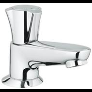 "Costa L Basin tap 1/2"" - bim"