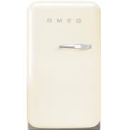 Refrigerators FAB5LCR - Hinge position: Left - bim