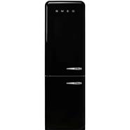 Refrigerators FAB32LNN - Hinge position: Left - bim