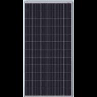 JA-Solar-JAP6-72-4BB - bim