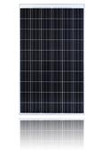 Photowatt-International-SAS-PW2500F - bim