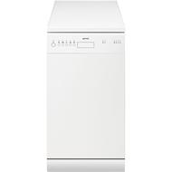Máquina de lavar louça LSA4511B - bim