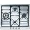 Piano di cottura SDR60XG3 - bim
