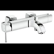 Grandera Bath mixer 23317000 - bim