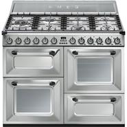 Cucina TR4110XD - bim