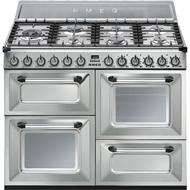 Cocina TR4110XD - bim