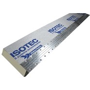Isotec Linea - bim