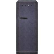 Refrigerators FAB28RDB - Position der Scharniere: Rechts - bim