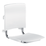 510300 - Removable Comfort shower seat - bim