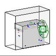 VITOCROSSAL 200 CMC2C 311kW CON VITOTRONIC 100 - bim