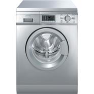 Waschvollautomat SLB147XES-2 - bim