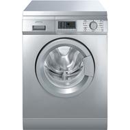 Máquina de lavar roupa SLB147XES-2 - bim