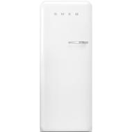 Refrigerators FAB28LB1 - Hinge position: Left - bim