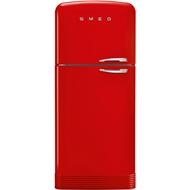 Refrigerators FAB50LRD - Posição das dobradiças: Esquerda - bim
