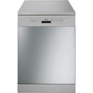 Máquina de lavar louça DFD6132X-2 - bim