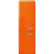 Refrigerators FAB32LORNA1 - Position der Scharniere: links - bim