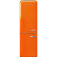 Refrigerators FAB32LON1 - Position der Scharniere: links - bim