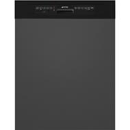 Máquina de lavar louça PL5222N - bim
