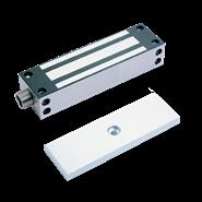 Universal electromagnet - HQMAG 5000G - bim