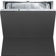 Máquina de lavar louça STC75 - bim