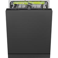 Máquina de lavar louça ST3339L - bim