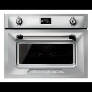 Oven SF4920MCX1 - bim