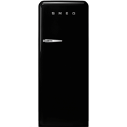 Refrigerators FAB28RBKA1 - Posição das dobradiças: Dobradiças à direita - bim