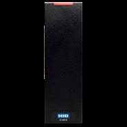 iCLASS SE - R15 - bim