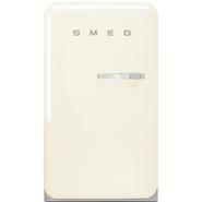 Refrigerators FAB10LP - Hinge position: Left - bim