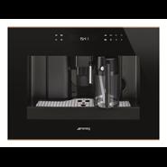 Máquina de café CMS4601NR - bim