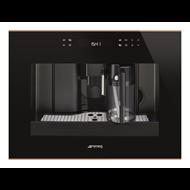 Kaffeemaschine CMS4601NR - bim