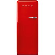 Refrigerators FAB28LR1 - Posição das dobradiças: Dobradiças à esquerda - bim