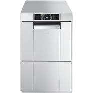 Professionele afwasmachine UG425DSH - bim