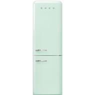 Refrigerators FAB32RVN1 - Position der Scharniere: Rechts - bim