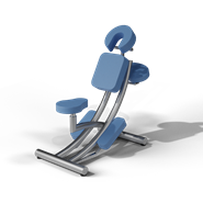 Massage Chair - bim