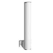ARSIS - Réserve papier WC - bim
