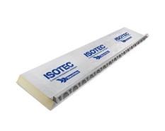 Isotec XL PLUS - bim