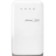 Refrigerators FAB5LWH - Posição das dobradiças: Esquerda - bim