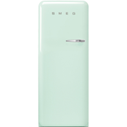 Refrigerators FAB28YV1 - Hinge position: Left - bim