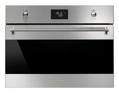 Oven SF4390VX1C - bim