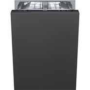 Lave-vaisselleSTL26123 - bim