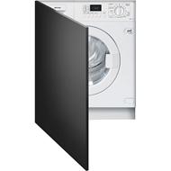 Máquina de lavar e secar roupa WDI14C7AR - bim